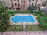 vivienda en venta en Ciudad Lineal. Ref: 10005305