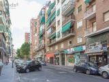 vivienda en venta en Arganzuela. Ref: 10005103
