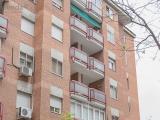 vivienda en venta en Arganzuela. Ref: 10004974