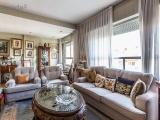 vivienda en venta en Moncloa. Ref: 10005839