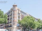 vivienda en venta en alcala, Salamanca.