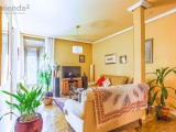vivienda en venta en Chamberí. Ref: 10005013