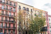 vivienda en venta en doctor-esquerdo, Salamanca.