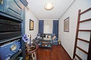 vivienda en venta en Tetuán. Ref: 24212
