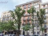 vivienda en venta en Chamberí. Ref: 10005116