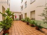 vivienda en venta en Chamartín. Ref: 10005582