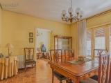 vivienda en venta en Chamberí. Ref: 10004994