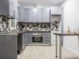 vivienda en venta en Retiro. Ref: 20002691