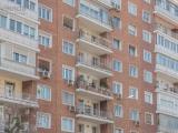 vivienda en venta en avenida-bruselas, Salamanca.