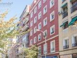 vivienda en venta en Chamberí. Ref: 10005228