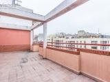 vivienda en venta en Arganzuela. Ref: 10005316