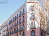 vivienda en Arganzuela