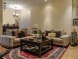 vivienda en venta en Salamanca. Ref: 10005231