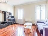 vivienda en venta en Retiro. Ref: 24606