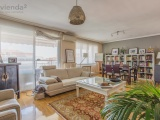 vivienda en venta en Salamanca. Ref: 10005008