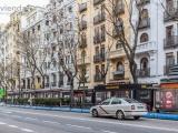 vivienda en venta en Salamanca. Ref: 10005460