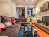 vivienda en venta en Tetuán. Ref: 10005419