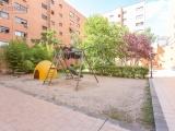 vivienda en venta en Hortaleza. Ref: 10005062