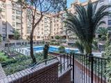 vivienda en venta en Arganzuela. Ref: 10005270