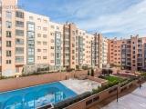vivienda en venta en Hortaleza. Ref: 10005498