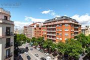 vivienda en Salamanca