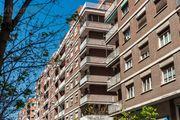 vivienda en venta en Chamberí. Ref: 10004628