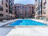 vivienda en venta en Arganzuela. Ref: 10005568