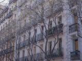 vivienda en venta en Salamanca. Ref: 24505