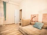 vivienda en venta en Salamanca. Ref: 10005632