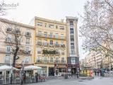 vivienda en venta en Salamanca. Ref: 10005314