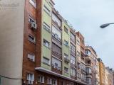 vivienda en venta en Chamartín. Ref: 10005345