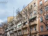 vivienda en venta en Arganzuela. Ref: 10005836