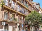 vivienda en venta en Salamanca. Ref: 24581