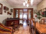 vivienda en venta en Retiro. Ref: 10005163