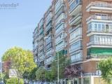 vivienda en venta en avenida-de-america, Salamanca.