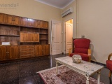 vivienda en venta en Salamanca. Ref: 10005792