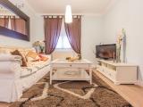 vivienda en venta en Salamanca. Ref: 10005260