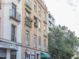 vivienda en venta en rufino-blanco, Salamanca.