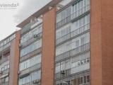 vivienda en venta en avda-ciudad-barcelona, Retiro.