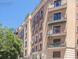 vivienda en venta en Salamanca. Ref: 30001234