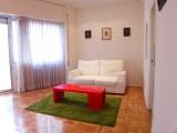 Apartamento en alquiler en Salamanca. Ref: 50000401