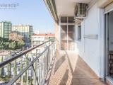 vivienda en venta en Moncloa. Ref: 10005329