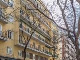 vivienda en venta en Salamanca. Ref: 10005487
