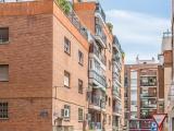 vivienda en venta en Chamartín. Ref: 10005519