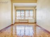 vivienda en venta en Chamberí. Ref: 24565