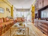 vivienda en venta en Ciudad Lineal. Ref: 30001126