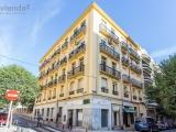 vivienda en venta en Salamanca. Ref: 10005235