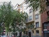 vivienda en venta en Chamberí. Ref: 10005122