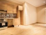 vivienda en venta en Salamanca. Ref: 10005532