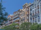 vivienda en venta en Salamanca. Ref: 30001248